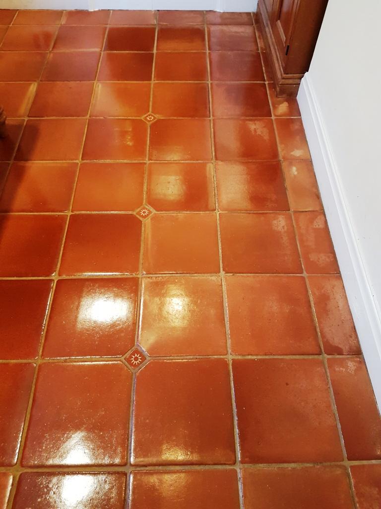 Carpet Tiles North Norfolk