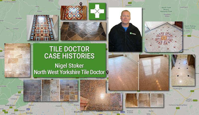Nigel-Stoker-North-West-Yorkshire-Tile-Doctor